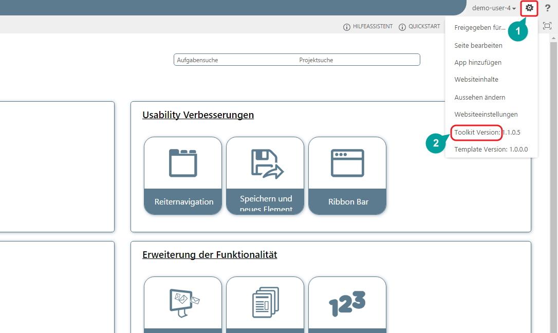 Gemütlich Vorlagen Toolkit Galerie - Dokumentationsvorlage Beispiel ...