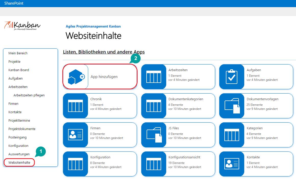 Sharepoint  Workflow Designer Download
