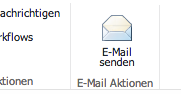 sharepoint-ribbobn-email-dialog