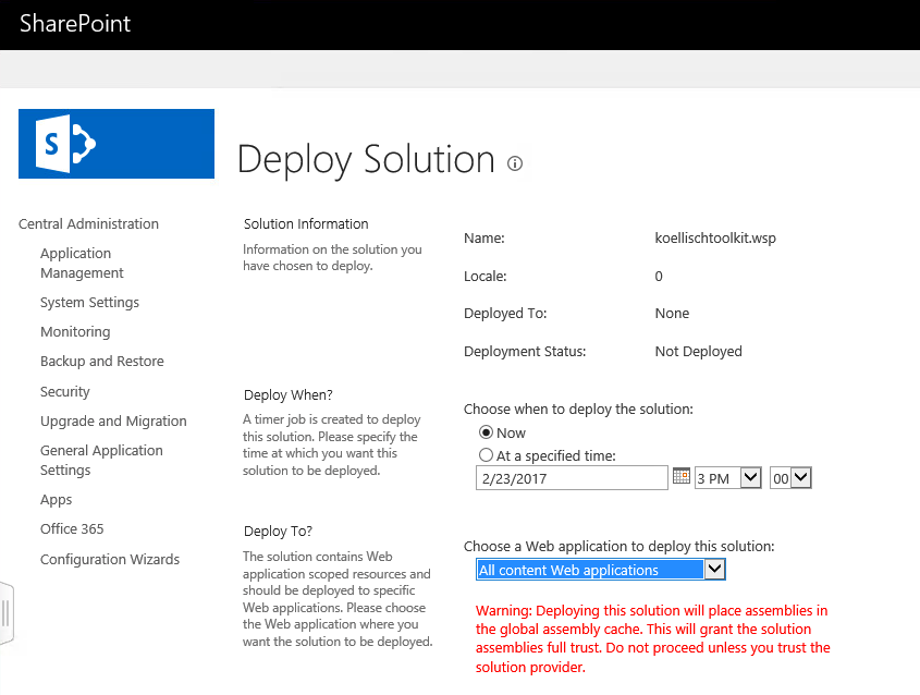 SharePoint_2016_Deploy