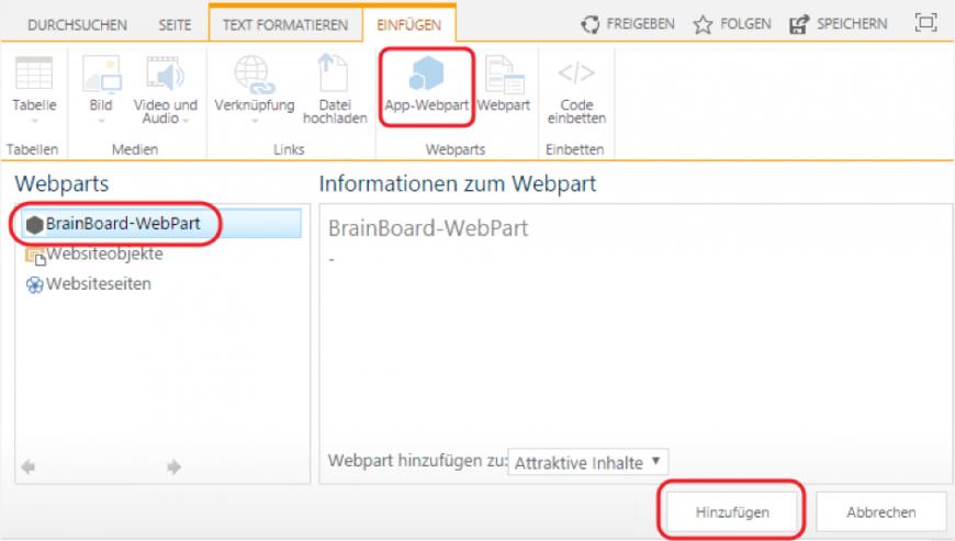 brainboard-app-webpart2