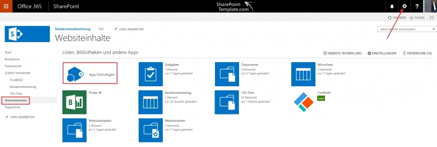 courseworks sharepoint With our imis bridges sharepoint sitecore sitefinity wordpress web courseworks world continuing education alliance.