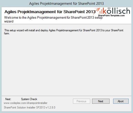 kanban-projektmanagement-setup-start