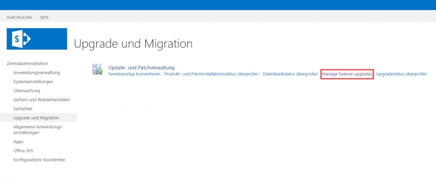 kanban-projektmanagement-upgrade-migration